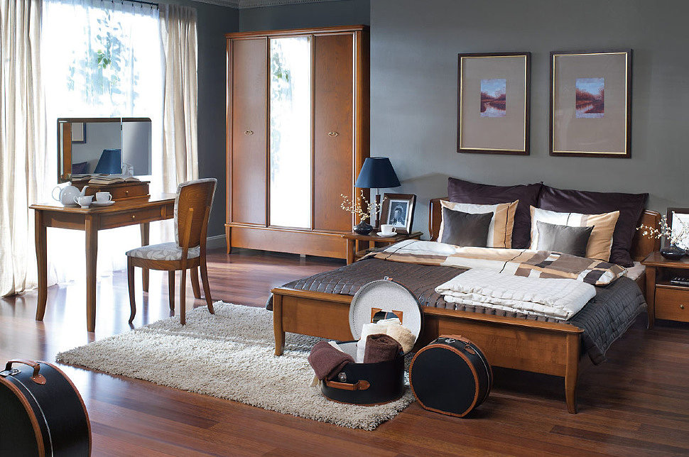 мебель Орланд