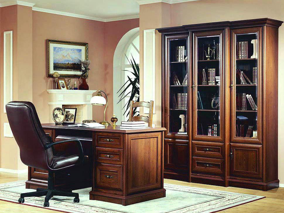 В каталоге мебели Гербор