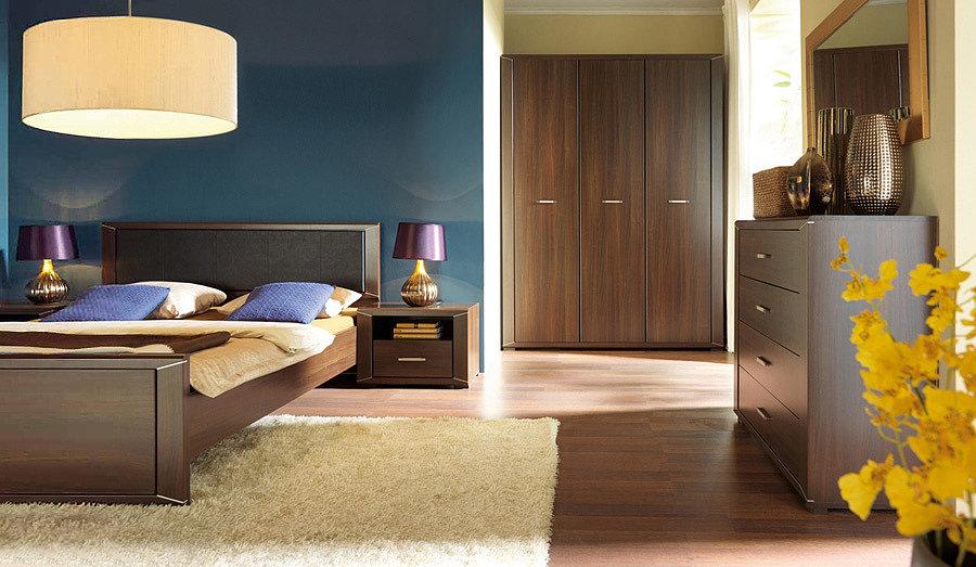 Модульная мебель Палемо