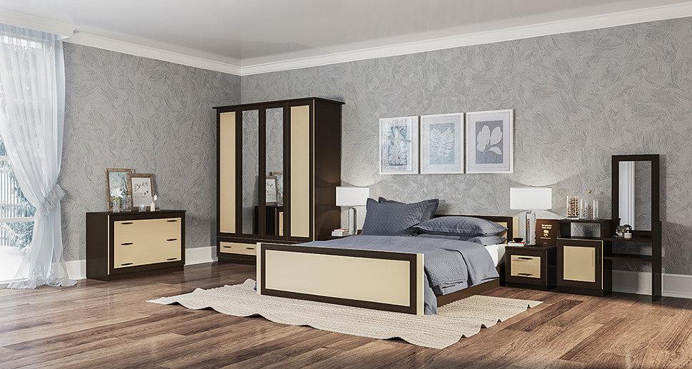 модульная мебель Соня (Світ Меблів)