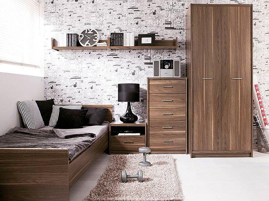 Мебель Опен