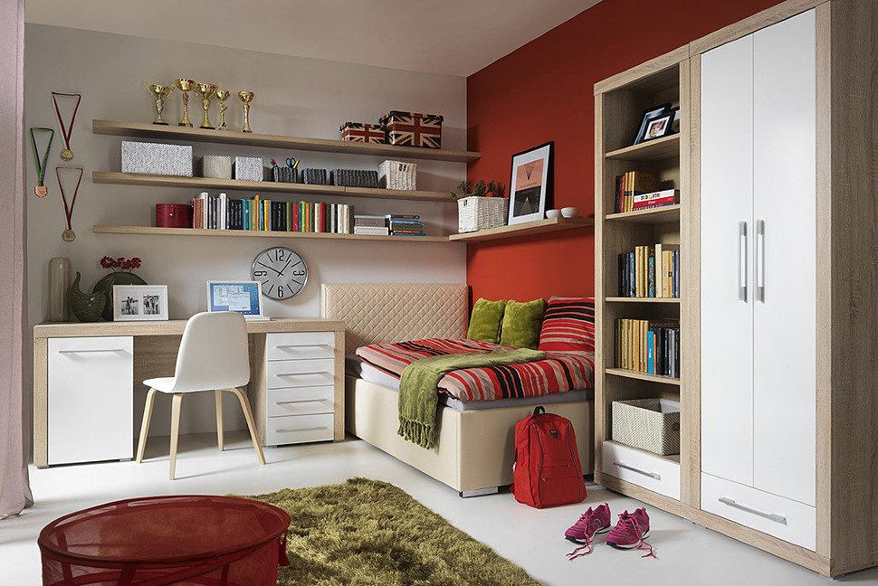 Мебель Биги