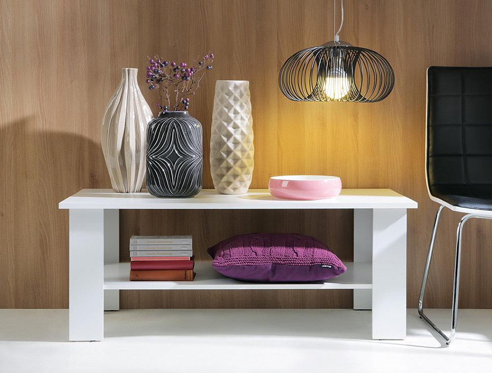 Польская мебель Nepo BRW