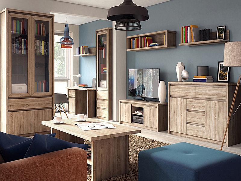 Мебель Norton VMV Holding | Нортон ВМВ Холдинг
