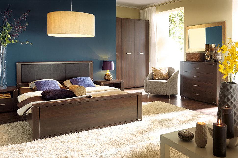 Модульні меблі Палемо