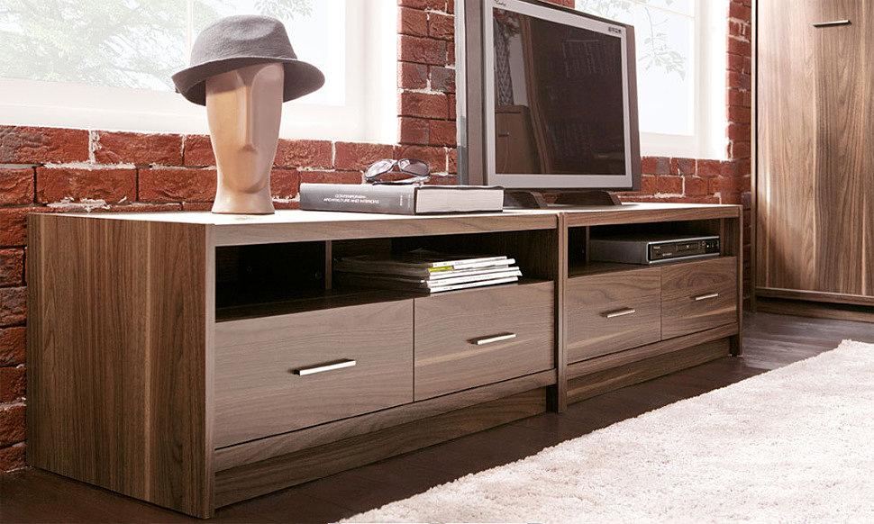 Модульная мебель Опен – визитная карточка Вашего дома