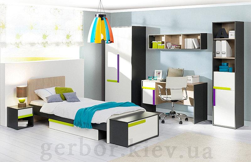 Мебель Alex VMV Holding | Алекс ВМВ Холдинг