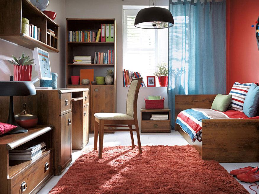 фото мебель индиана