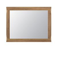 ГРАФ Зеркало LUS108 Гербор