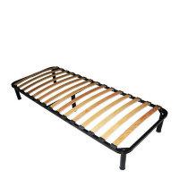 Основание кровати 90х200 ГЕРБОР
