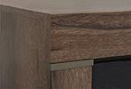 Мебель Белен Гербор. Набор модульной мебели для гостиной Belen Gerbor в Киеве и Днепропетровске