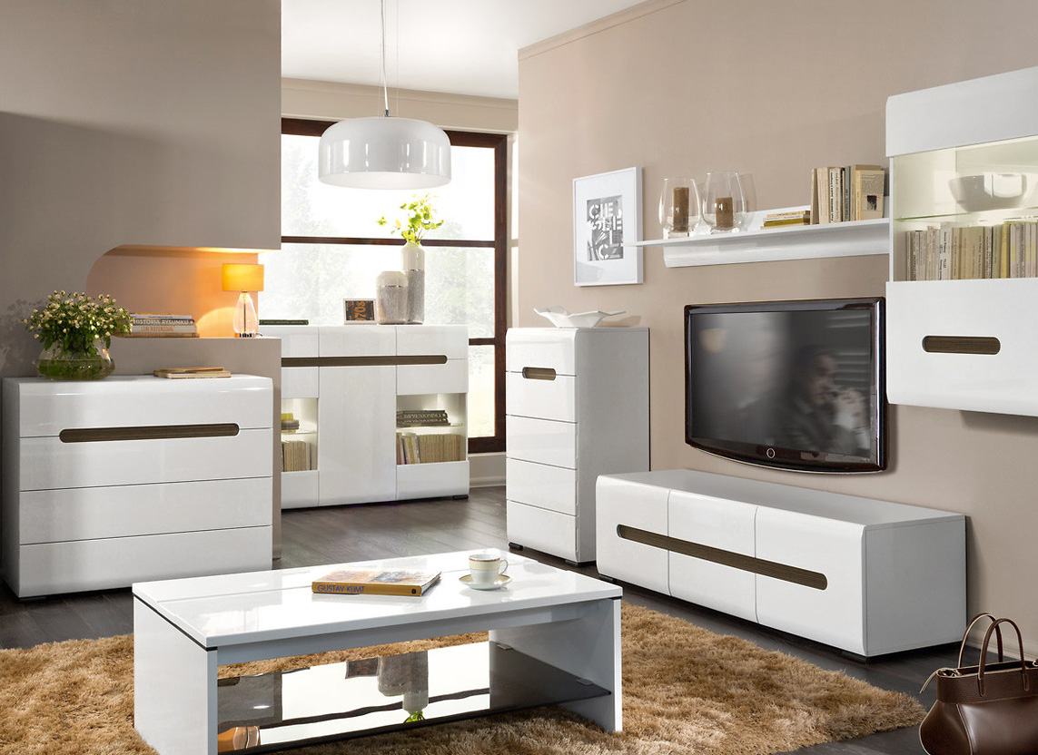 Фабрика мебели стильная мебель