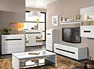 Мебель Ацтека БРВ-Украина. Набор модульной мебели Azteca BRW в Киеве и Днепропетровске