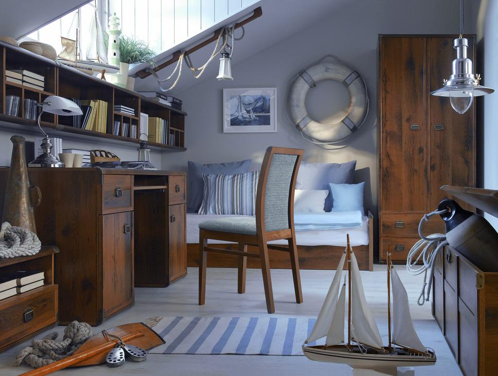 мебель индиана брв украина набор модульной мебели Indiana Brw в
