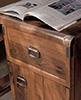 Мебель Индиана БРВ-Украина. Набор модульной мебели Indiana BRW в Киеве и Днепропетровске