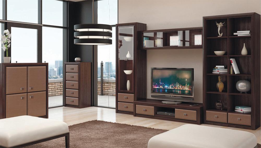 мебель коен гербор набор модульной мебели Koen Gerbor в киеве и