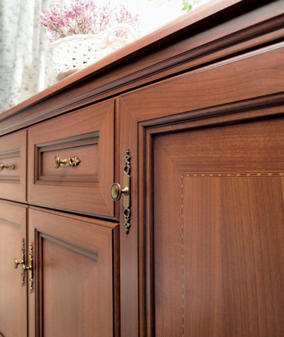 мебель brw каталог фото польша украина